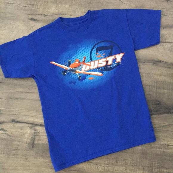 champion disney shirt